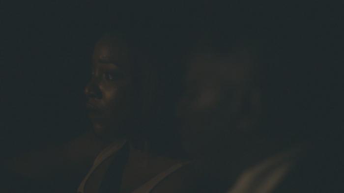 Episode 221