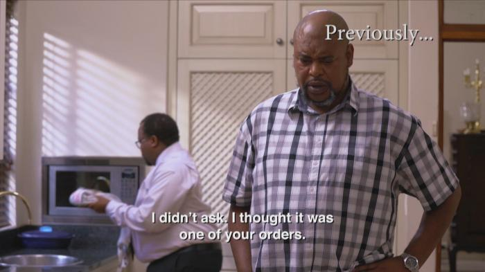 Episode 199