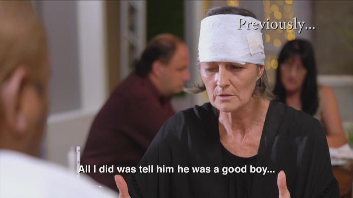 Episode 246
