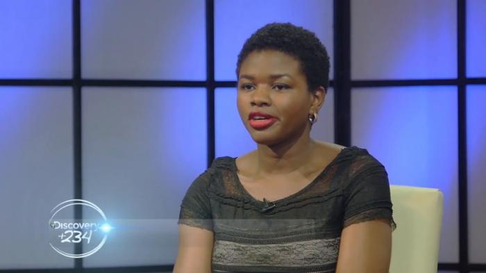 Adesywa Oyenokwe