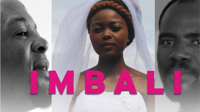 Imbali