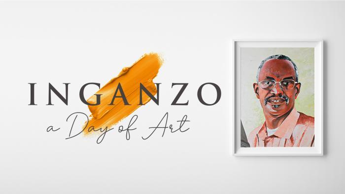 Inganzo