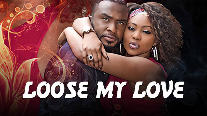 Loose My Love