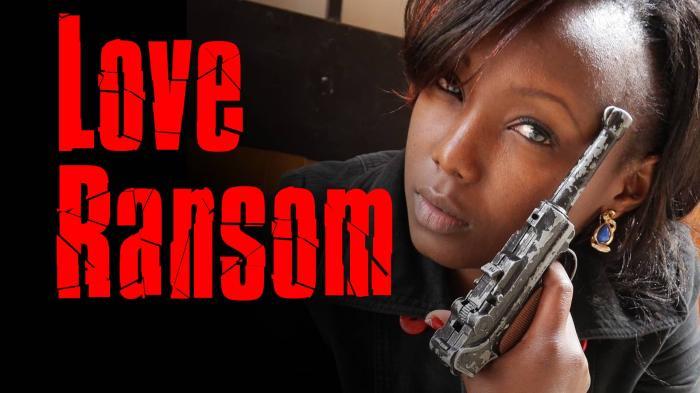 Love Ransom