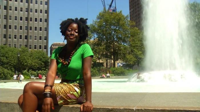 Rafiya (DRC)