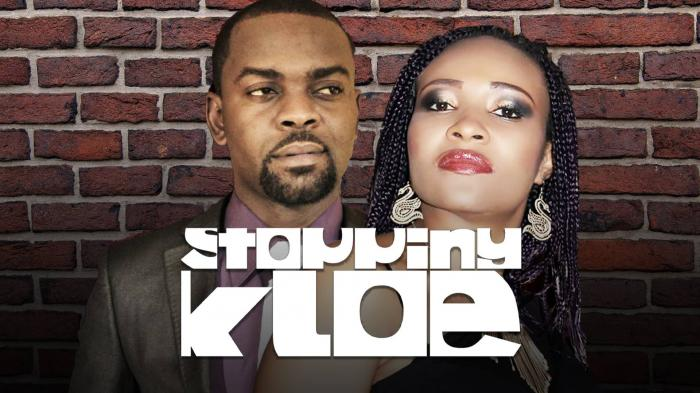 Stopping Kloe