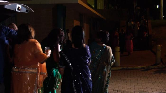 Indian Wedding and Big Day in Pretoria
