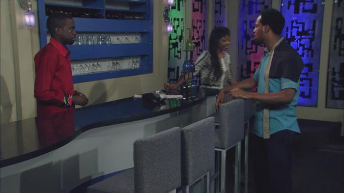 Episode 149