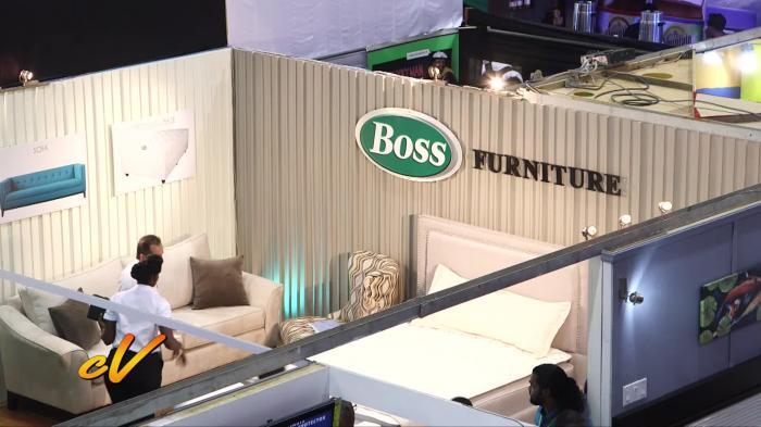 Jamaica Business Expo