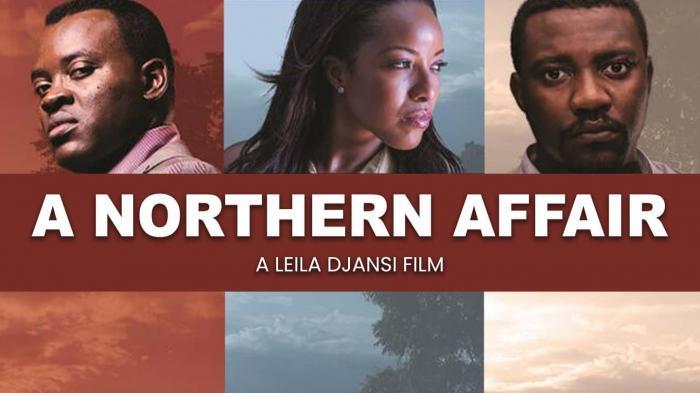 A Northern Affair