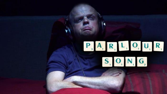 Image illustrating Parlour Song rental