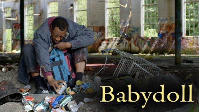 Image illustrating Babydoll rental