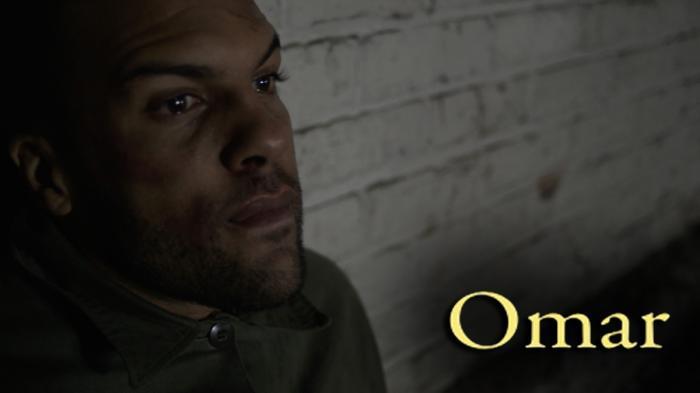Image illustrating Omar rental