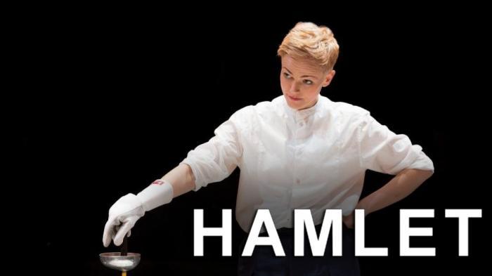Image illustrating Hamlet rental